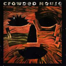 Crowded House WOODFACE 3rd Album 180g CAPITOL RECORDS New Sealed Vinyl LP