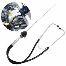 KFZ Motor Stethoskop Maschinen Diagnose Prüfer Tester Auto Mechaniker Stetoskop