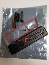 Motorola XTL5000 XTL2500 Remote TIB Flex and Screws