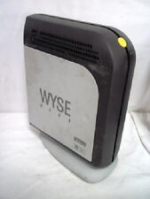 Wyse WT9450XE Windows XP Embedded Thin Client 902048-03
