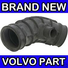 VOLVO S60, S80, V70, XC70 DIESEL D5 Tubo Aria Fresca Tubo/trunk