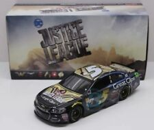 2017 KASEY KAHNE #5 Justice League 1:24 Diecast 605 Made In Stock