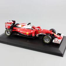 1:32 Scale Ferrari formula 1 F1 SF16H 2016 No#7 Kimi diecast race car model toys