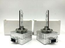 2x OEM 07-17 BMW X5 E70 F15 Xenon D1S Bulb HID Headlight 63217162862