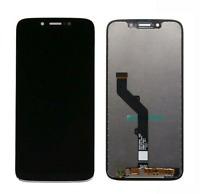 For Motorola Moto G7 Play XT1952 LCD Display Touch Screen Digitizer Replacement