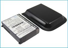UK Battery for HTC Galaxy GALA160 3.7V RoHS