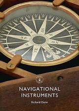 Navigational Instruments by Dr. Richard Dunn (Paperback, 2016)