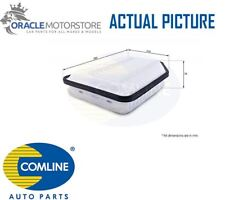 NEW COMLINE ENGINE AIR FILTER AIR ELEMENT GENUINE OE QUALITY EAF786