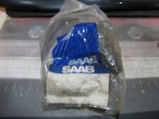 NEW OE Saab 900 9000 Oxygen Sensor 7525603 Fits 1987 to 1989