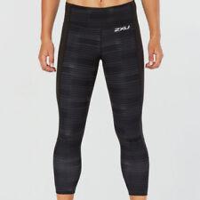 Fitness-M Damen-Sportbekleidung aus Elastan/Spandex