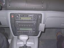 Brodit ProClip 853050 Montagekonsole für VW Volkswagen Passat Baujahr 1997-2005