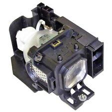 Alda PQ Originale Lampada Proiettore / per NEC VT491