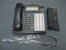 ESI Communication Server 48 Key IPFP2 VOIP IP POE Feature Display Speaker Phone