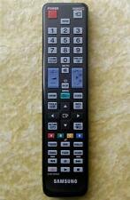 SAMSUNG Remote Control  AA59-00818 Replace AA59-00465A - UA40D5000PM UA40D5500RM