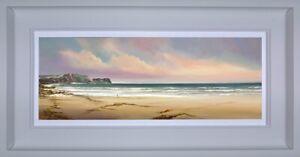 Philip Gray - Moments to Cherish - Seascape - Limited Edition