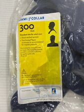 Ossur Miami MJR-300 MJ Collar Short Replacement Pads Only, Size adult
