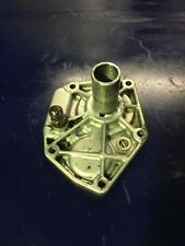 Datsun L-series 5 Speed Gearbox  Input Shaft Front Cover.