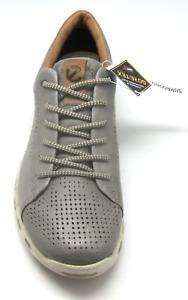 Ecco Cool 2.0 Men's Sneaker, New W/O Box