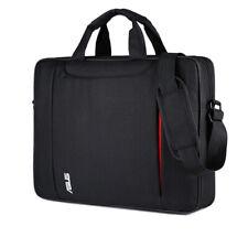 15.6inch Briefcase Business ASUS Laptop Handbags Shoulder Messenger Bag Notebook