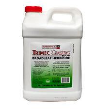 Trimec Classic Broadleaf Herbicide ( 2.5 Gals) Gordon's Post Emergent Herbicide