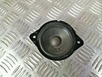 2012 AUDI A5 8T DRIVER RIGHT DASHBOARD BANG & OLUFSEN SPEAKER 8T0035416