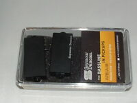 Seymour Duncan APB-1 Pro-Active P Bass Active Bass Pickup Set  New with Warranty