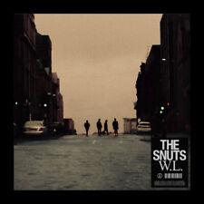 1. The Snuts: W.L