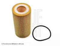 Blue Print Oil Filter ADV182132 - BRAND NEW - GENUINE