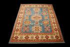 Tappeto Afgani Pakistan Carpet Tapis Teppich Alfombra Rug Ghazni 299x241 CM