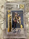 Hottest Aaron Rodgers Cards on eBay 93