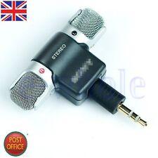 93.5 ECM-DS70P électret condensateur stéréo sans fil Microphone pour Sony wt