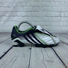 Adidas Predator Powerswerve TRX FG Champions League Edition - Size 7.5 US RARE