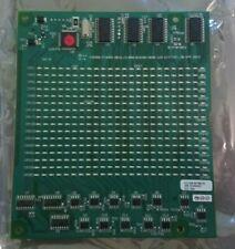 Thermo Fisher Scientific NanoDrop 8000 LED Mainboard / pcb  P/N: 512-248100