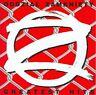 Oddzial Zamkniety ‐ Greatest hits [CD]