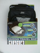 Game Keeper Gaming Console Backpack NEW OLD STOCK