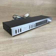 Pioneer DT-540 Audio Digital Timer  ~ Separate ~ 1983-85 Rare VGC GWO