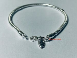 Pandora Bracelet with Lobster Claw Clasp 590700HV