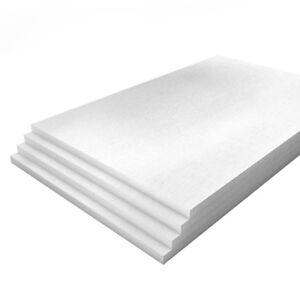 Kalziumsilikatplatten 25mm (vorgrundiert) in 1.000mm x 625mm