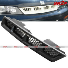 Honda Accord 94-97 CD5 CD6 CD8 MUGEN Front Grill replica