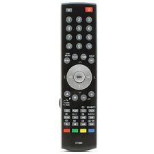 Replacement TV Remote Control for Toshiba 20W330DB 20WLT56 20WLT56B 3W330DB