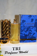 JAIPUR by Boucheron Eau de Eau de Parfum Rechargeable Women Spray 2.5 fl.oz.