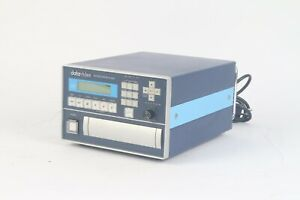 Datavideo MP-6000 Professional DVD Recorder with Power Supply