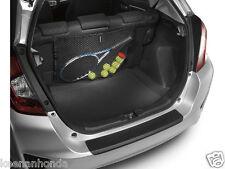 Genuine OEM Honda Fit Cargo Net 2015 - 2019 Trunk
