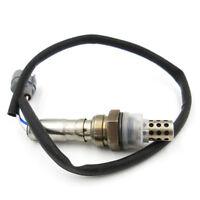 New oxygen Sensor OEM 89465-33010 For 1992-1996 Toyota Camry Air Fuel Ratio 2.2L
