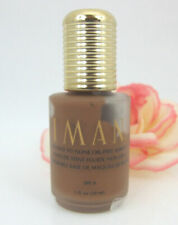 IMAN Second To None Oil-Free Makeup Earth 3 Liquid Matte Face Foundation 1 oz