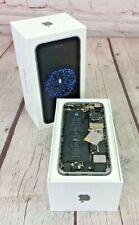 Apple iPhone 6 - 16GB - Space Grey (Unlocked) A1586 (CDMA + GSM) *No LCD*