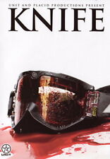 Extreme Sports Videos Closeout Sale   KNIFE