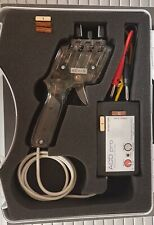 Neuwertiger ACD Pro 5 Elektronik Handregler von Yatronic
