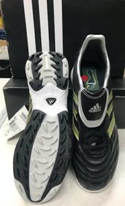adidas Junior Acuna TRX TF Soccer Shoe