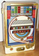 deutsche echtgeld casinos best 2020